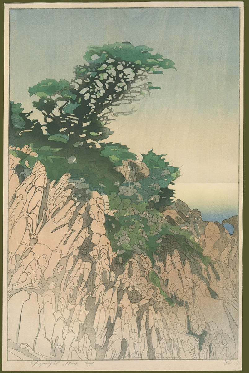 LUM_PointLobos(green)