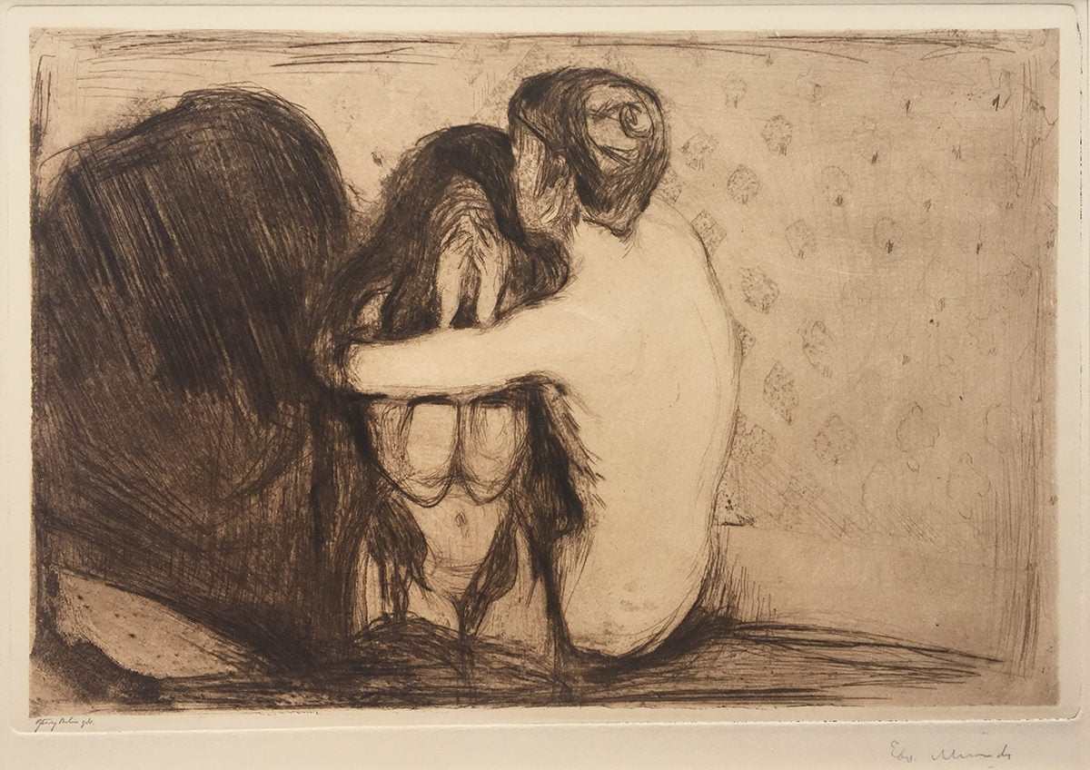 MUNCH-Consolation-or-Trost
