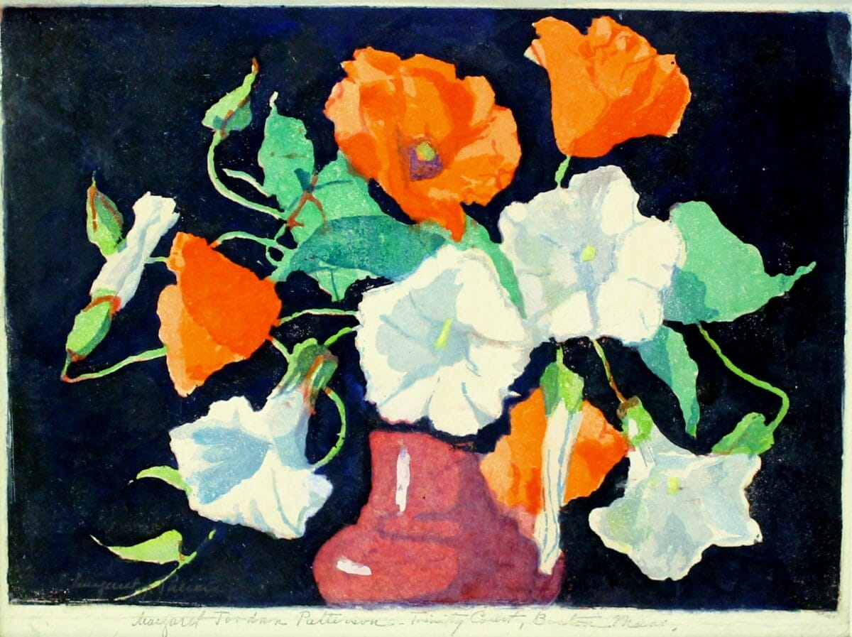 PATTERSON-Poppies_and_Convolvulus